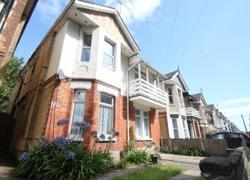 Thumbnail 3 bed property to rent in Maxwell Road, Winton, Bournemouth