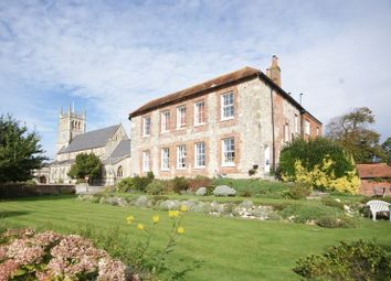Thumbnail 2 bed flat for sale in Anglesey Road, Alverstoke