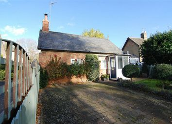 Thumbnail 1 bed detached house for sale in Shay Lane, Upper Dean, Huntingdon