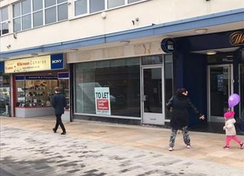 Thumbnail Retail premises to let in 93 St James Street, Charter Walk Shopping Centre, Burnley