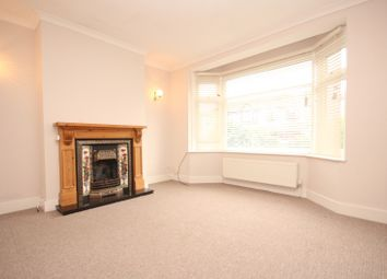 Thumbnail 4 bed property to rent in Rosslyn Avenue, Harold Wood