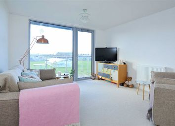 Thumbnail 2 bed flat for sale in Hammond Apartments, College Road, Bristol