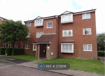 Thumbnail 1 bed flat to rent in Cambridge Gardens, London