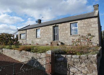 Thumbnail 2 bed cottage for sale in Whittingham Road, Glanton, Alnwick