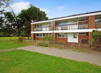 Thumbnail 1 bed flat to rent in Eden Park Avenue, Beckenham