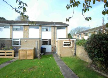 Thumbnail 3 bed property to rent in Ellison Close, Windsor