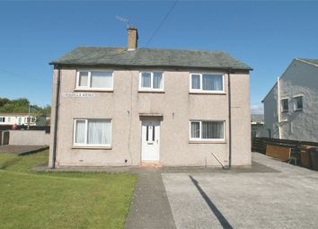 Thumbnail 3 bed semi-detached house for sale in Croadalla Avenue, Egremont, Cumbria
