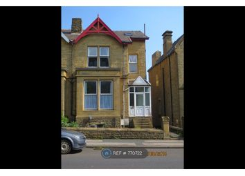 Thumbnail Studio to rent in Birkby, Huddersfield
