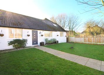 4 bed semi-detached house for sale in Trunch Road, Mundesley, Norwich NR11