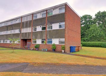 2 bed flat for sale in Rookery Court, Leomansley View, Lichfield WS13