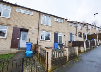2 bed town house to rent in Westfield, Sheffield S20