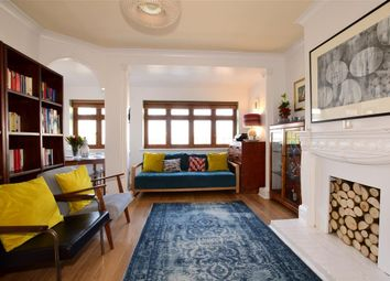 Thumbnail 2 bedroom semi-detached house for sale in Bellestaines Pleasaunce, London