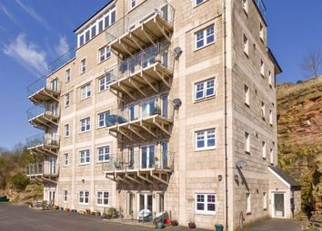 Thumbnail 3 bed flat for sale in The Riverview, Edington Mill, Duns, Borders