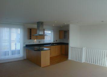 Thumbnail Flat for sale in Cwrt Naiad, Pentre Doc Y Gogledd, Llanelli.