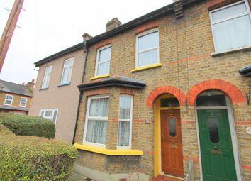 Thumbnail 2 bed property for sale in Richmond Road, Beddington, Croydon