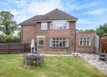 Thumbnail 5 bed detached house to rent in Boxtree Road, Harrow
