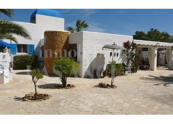 Thumbnail 6 bed villa for sale in West Coast, Ibiza, Spain