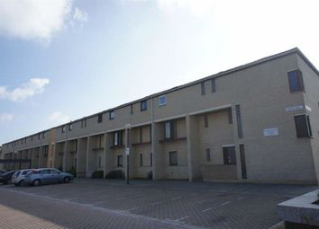 Thumbnail 2 bed flat to rent in North Row, Central Milton Keynes, Milton Keynes