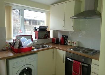 Thumbnail 2 bed property to rent in Trehafod Road, Trehafod, Pontypridd