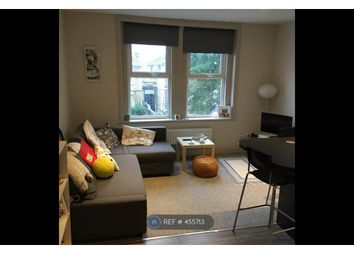 Thumbnail 1 bed flat to rent in Newbridge Road, Bath