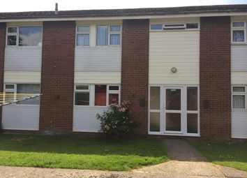 Thumbnail 2 bed flat to rent in Wrenswood, Covingham, Swindon