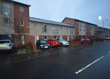 Thumbnail 3 bed town house to rent in Craigie Street, Dundee