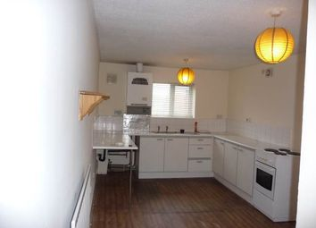Thumbnail 2 bed flat to rent in Troon Way Business Centre, Humberstone Lane, Belgrave, Leicester