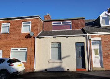 Thumbnail 2 bed terraced house for sale in Girven Terrace, Easington Lane, Houghton Le Spring