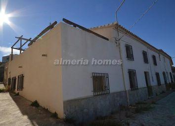 Thumbnail 5 bed town house for sale in Casa Luz, Arboleas, Almeria