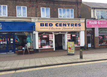 Thumbnail Commercial property for sale in Old Road, Clacton-On-Sea