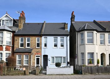 1 bed maisonette for sale in London Road, Bromley BR1