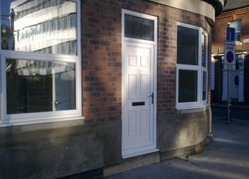 1 bed flat to rent in Dovecot Street, Stockton-On-Tees TS18