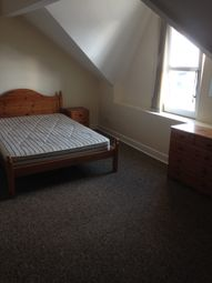 Thumbnail 1 bed semi-detached house to rent in King Edward Road, Swansea