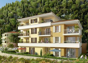 Thumbnail 1 bed apartment for sale in La Turbie, 06320, France
