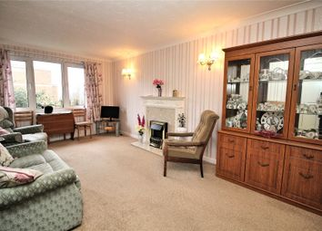 Thumbnail 1 bedroom property for sale in Constitution Hill, Woking, Surrey