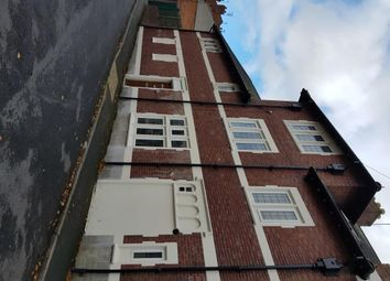 Thumbnail 2 bed flat to rent in Fenton Street, Brierley Hill