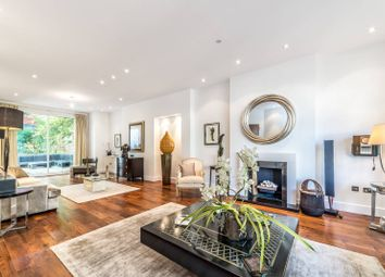 Thumbnail 6 bed semi-detached house to rent in Platts Lane, Hampstead