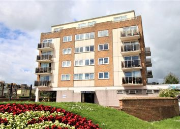 2 bed flat for sale in Torbay Road, Paignton TQ4