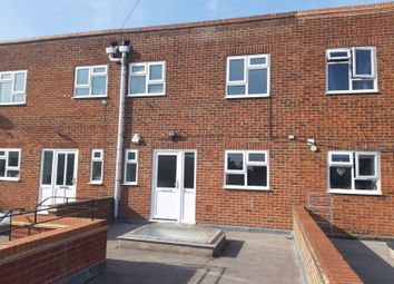 Thumbnail 3 bed maisonette to rent in Russell Mews, Commercial Road, Paddock Wood, Tonbridge