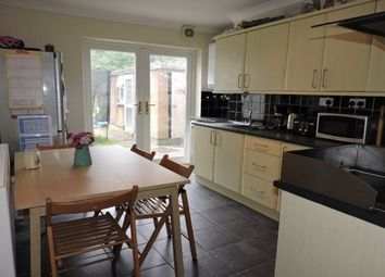 Thumbnail 3 bed terraced house to rent in Heol Twrch, Lower Cwmtwrch, Swansea