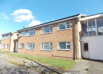 Thumbnail 1 bed flat for sale in Woottens Close, Comberton, Cambridge