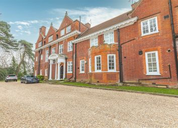 Thames Mead, Windsor SL4. 2 bed maisonette for sale