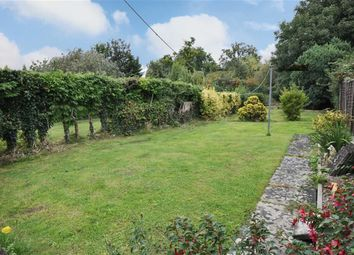 Thumbnail 2 bed terraced house for sale in Tamar Road, Brockworth, Gloucester