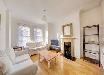 Thumbnail 2 bed maisonette to rent in Kingston Road, Wimbledon Chase