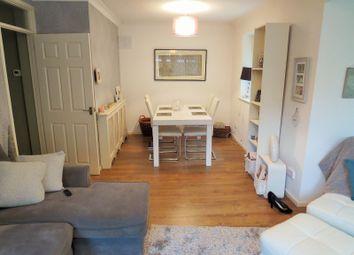 Thumbnail 3 bed end terrace house to rent in Mount Park Avenue, South Croydon