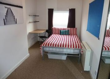 Thumbnail 4 bed shared accommodation to rent in Lawrence Road, Liverpool