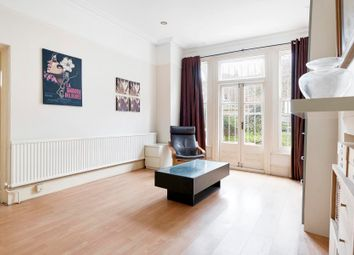 Thumbnail Studio to rent in Gleneldon Road, Streatham