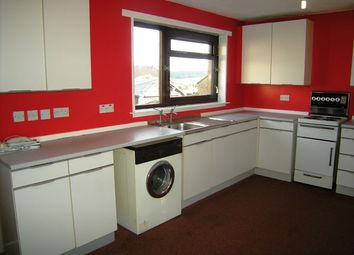 Thumbnail 2 bed detached house to rent in Carden Castle Park, Cardenden, Fife