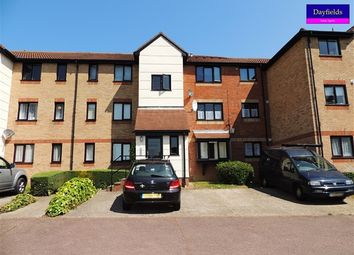 Thumbnail 1 bed flat to rent in Magpie Close, Enfield
