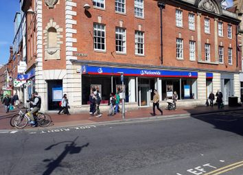 Thumbnail Commercial property for sale in Station Road, Reading